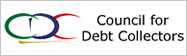 Council for Debt Collectors