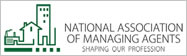 National Association of Manageing Agents